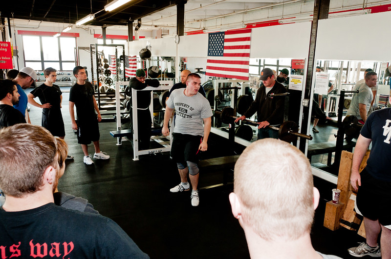 TPS 2011 Strength Seminar_ERF0138.jpg