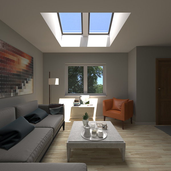 velux-gallery-living-room-129.jpg