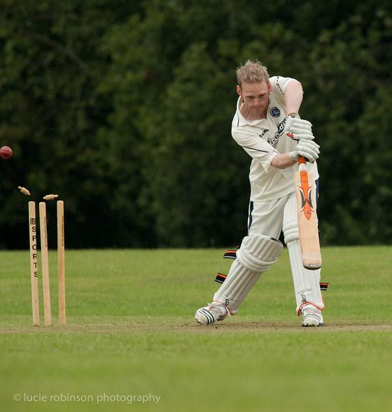 110820 - cricket - 153-2.jpg