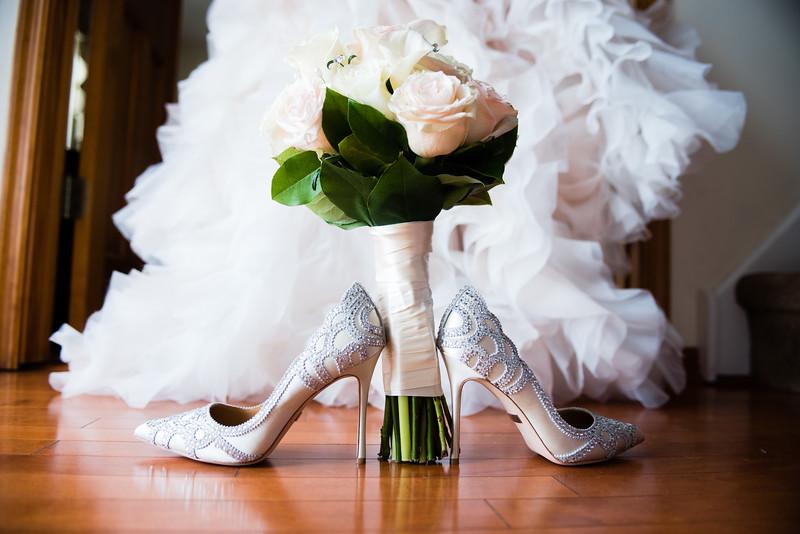Maggi Wedding - 036.jpg