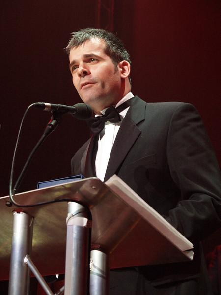 Awards 2007-157.JPG