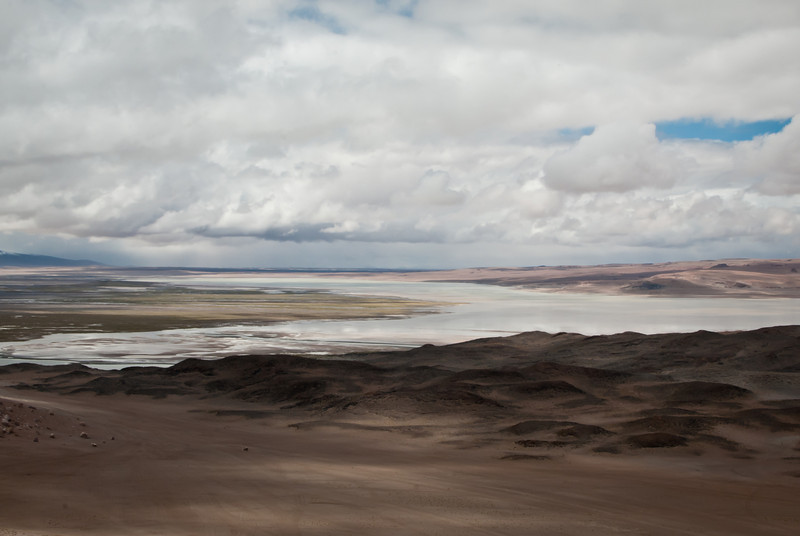 Atacama 201202 Salar de Tara (141).jpg