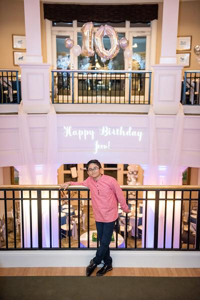 Jeev's Birthday-135.jpg