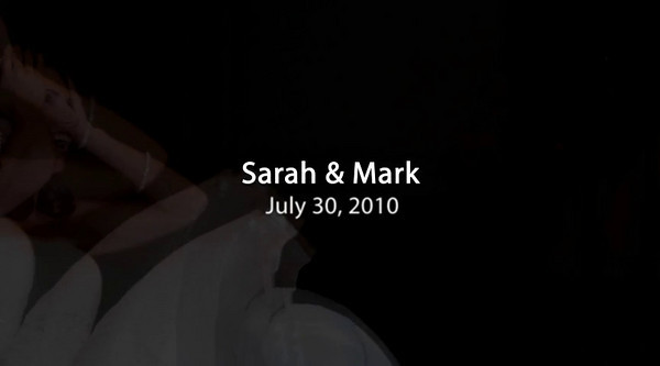 Sarah-Mark-Wedding-Shows