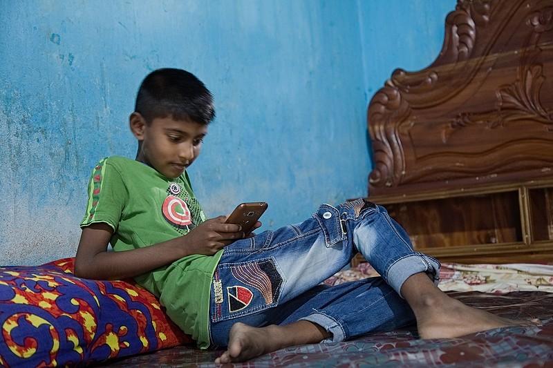 sujaN-Map-0160-Stock Photo for UNICEF-07-01-2020.JPG