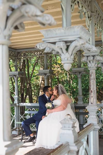 Central Park Wedding - Hannah & Eduardo-236.jpg