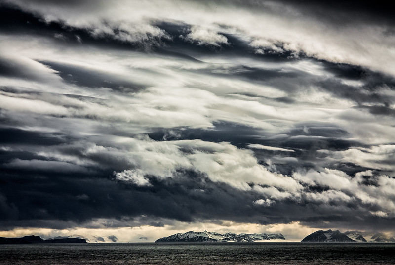 Majestic clouds over Arctic Mountains-17.jpg