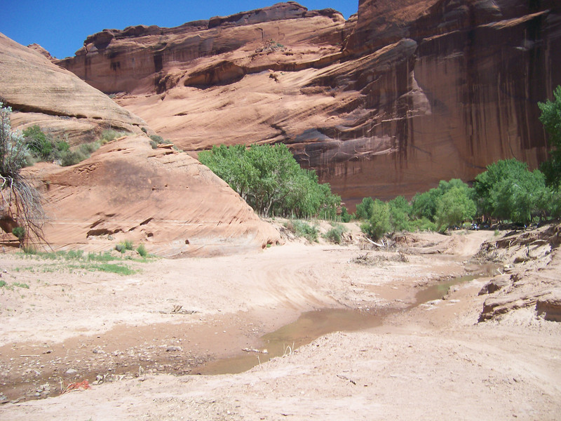 New Mexico Navajo Mission Trip 2008 Alex 010.jpg