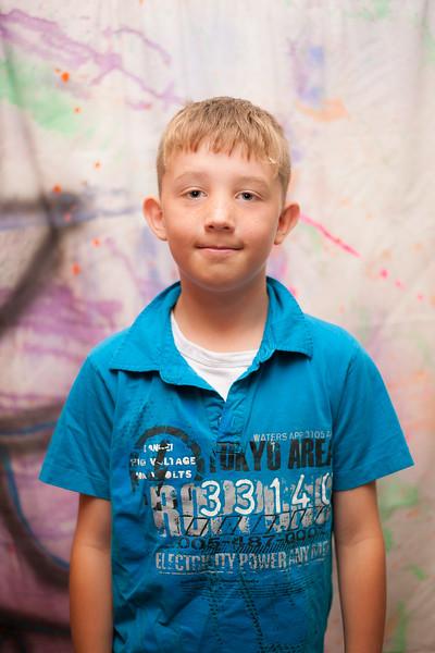 RSP - Camp week 2015 kids portraits-13.jpg