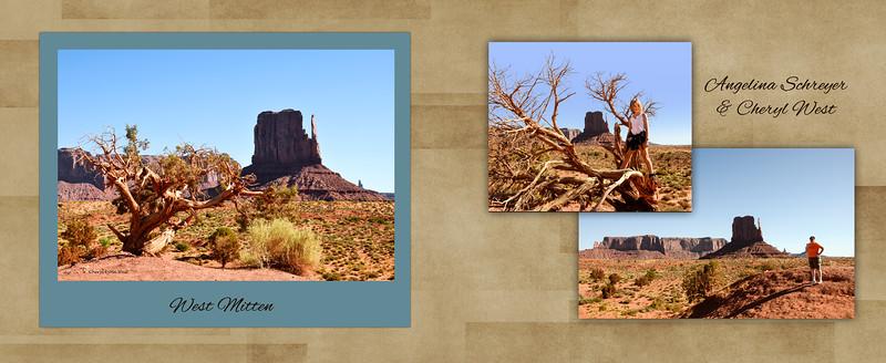 Monument Valley-9x22-West Mitten.jpg