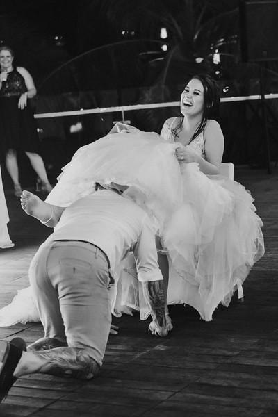 28418_Brittany_Jake_Wedding_Bali (370).jpg