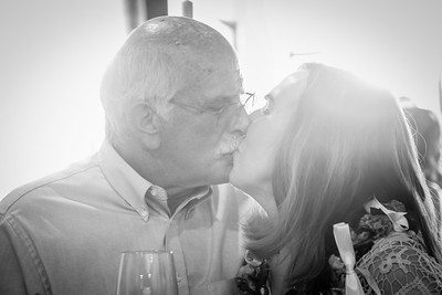 Ralph & Judy 50 years