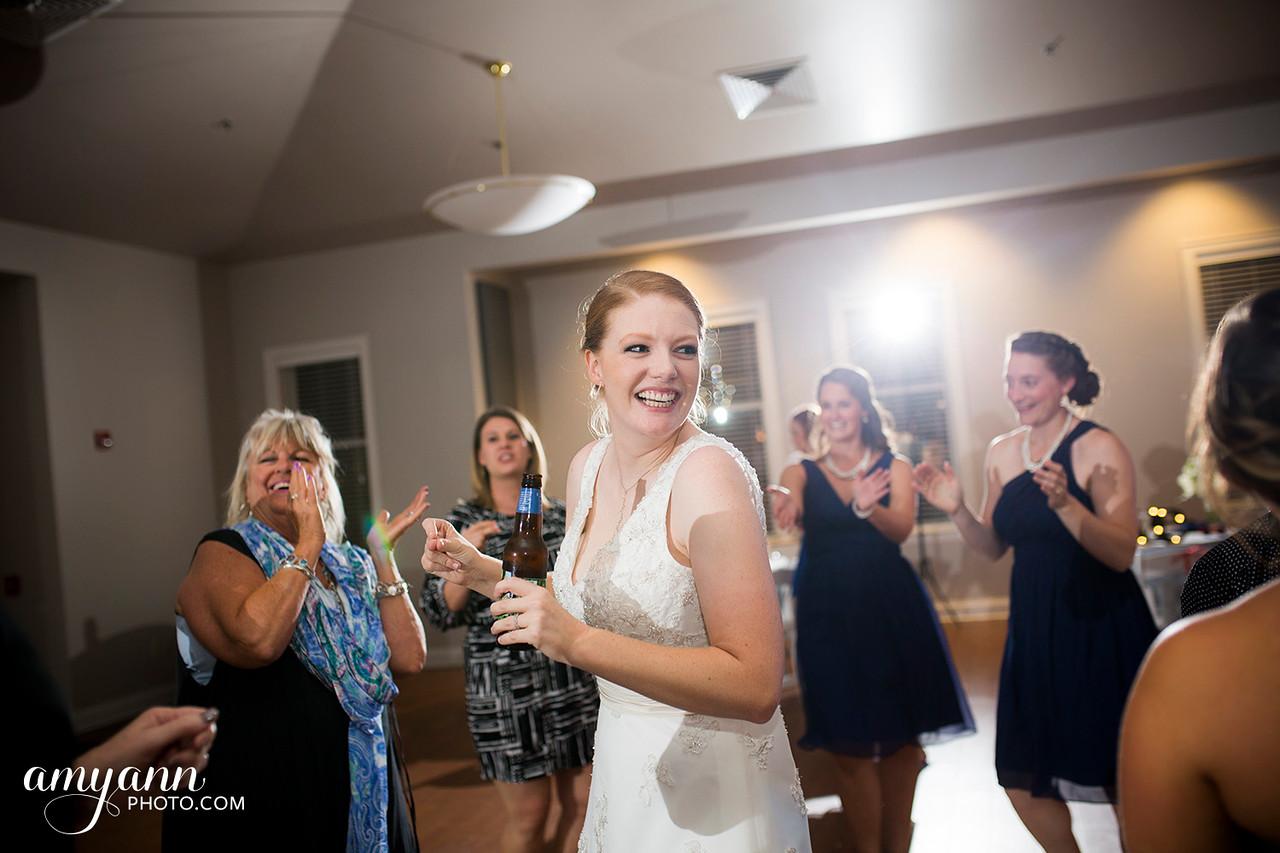 allijess_weddingblog086