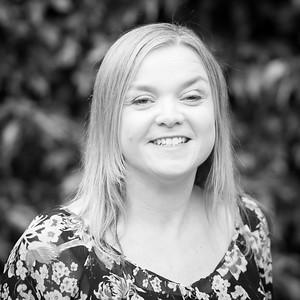 2016.06.27 - Karen Fickling Headshots
