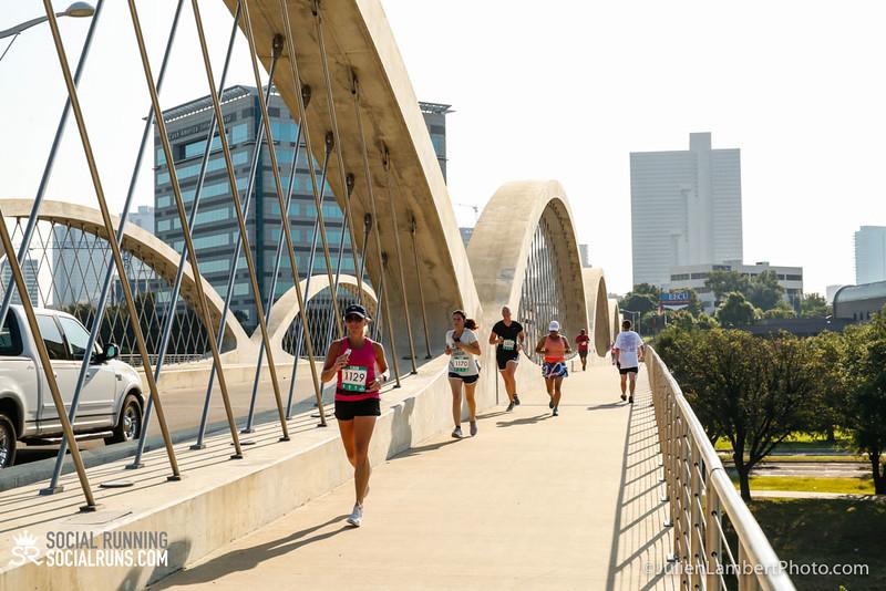 Fort Worth-Social Running_917-0236.jpg