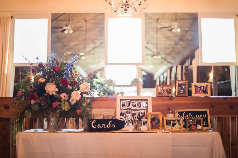 Wedding-871.jpg
