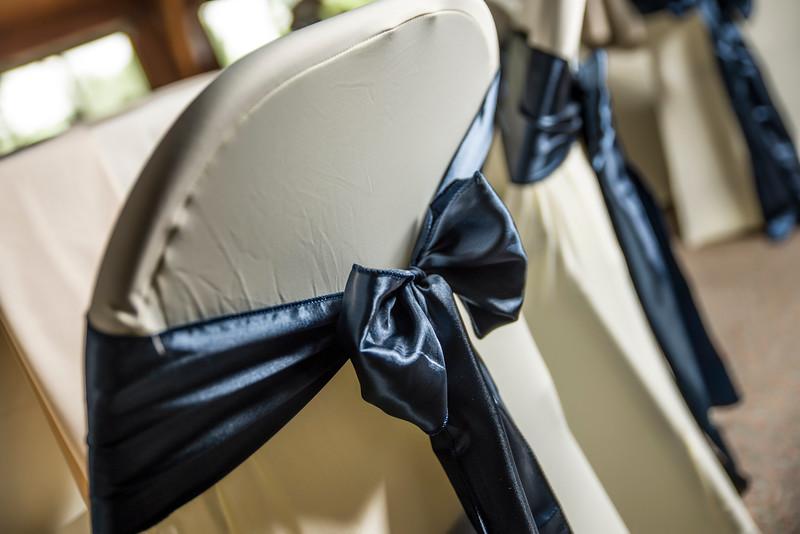 Waters wedding075.jpg