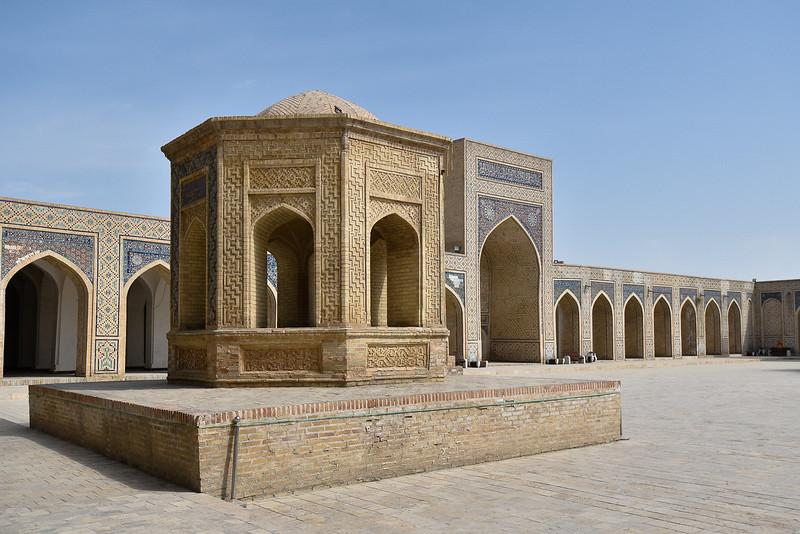 Usbekistan  (452 of 949).JPG