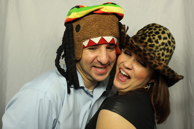 CarisParty2014_Images161.JPG