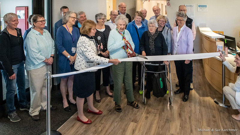 Outer Cape Health Center Re-Opening LR-53.jpg