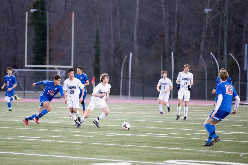 SHS Soccer vs Byrnes -  0317 - 181.jpg