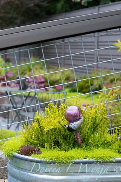 The Chartreuse Garden_1030.jpg