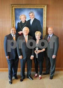 tyler-philanthropists-joseph-and-louise-ornelas-to-be-honored-by-ut-health-northeast