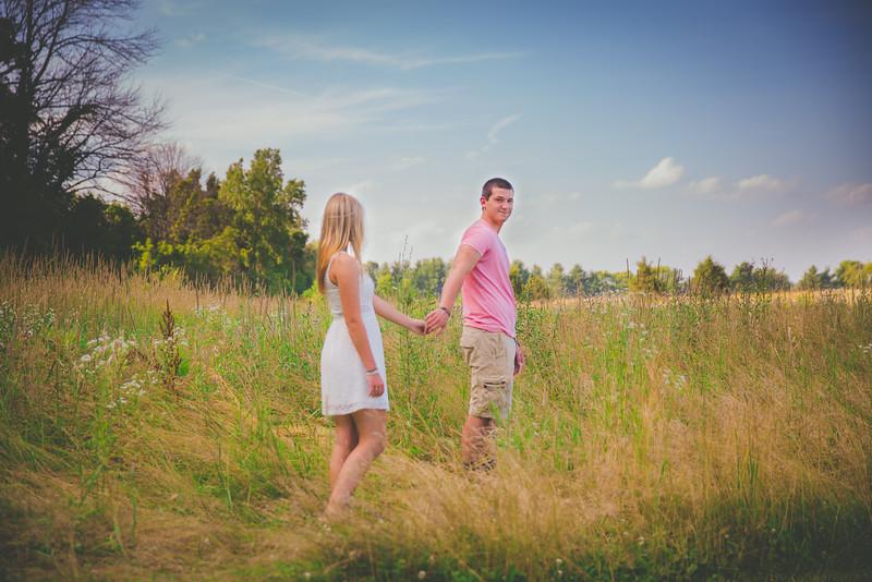 Macaleh Joey couple shoot-6.jpg