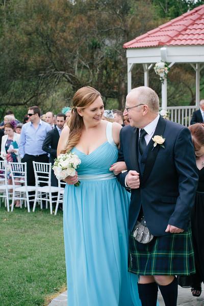 Adam & Katies Wedding (515 of 1081).jpg