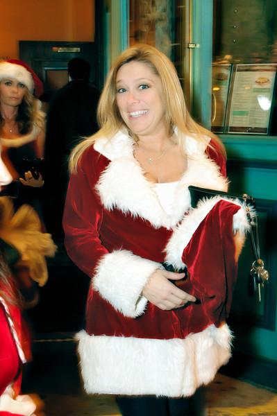 2011 GBT Santa Crawl-179.jpg