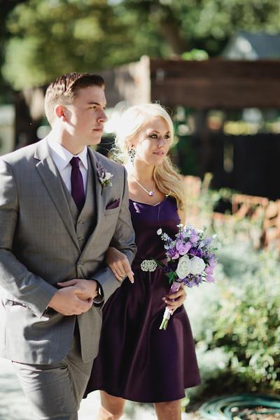 Bryce&Brooke-1214.jpg