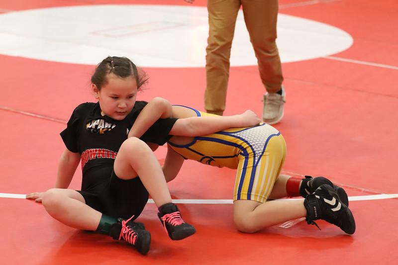 Little Guy Wrestling_4998.jpg