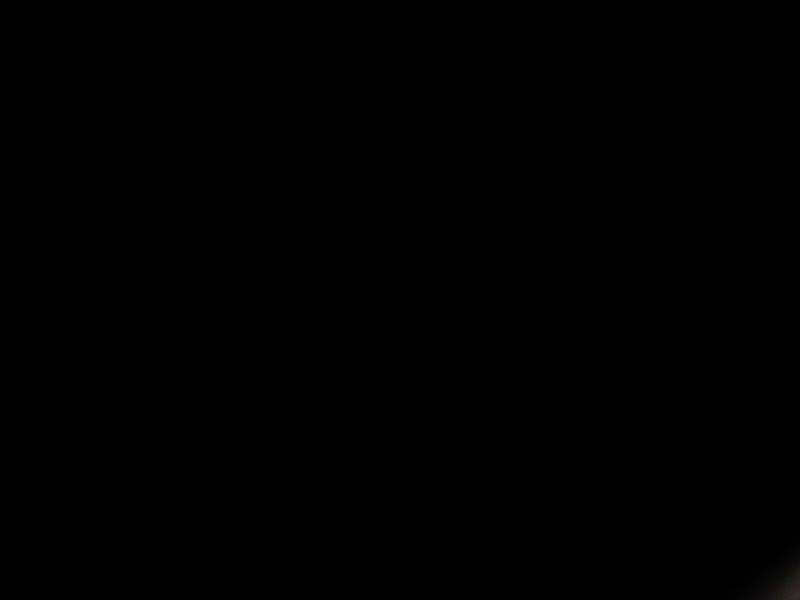 GOPR4063.JPG