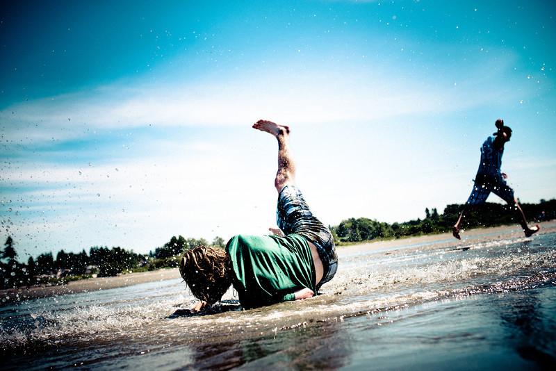 WhiteRock-beach-teens-2.jpg