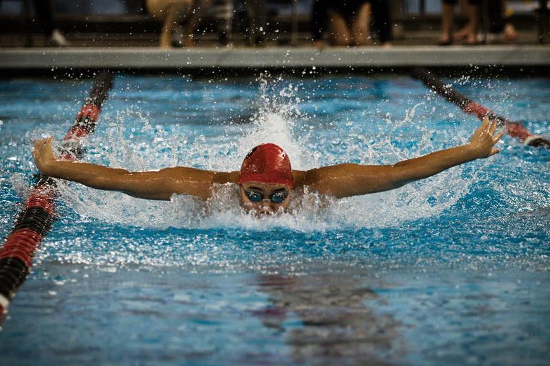 Pacific Swim (37 of 117).jpg