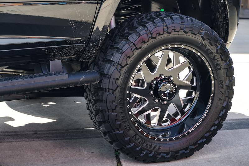 @TexasTruckWorks 2018 Dodge Ram 2500 22x12 CHOPPER-20190128-171.jpg