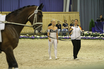 Aachen 2011 Nation cup
