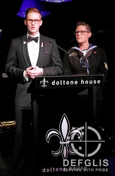 ann-marie calilhanna- military pride ball 2016 @ doltone house hyde park_168.JPG
