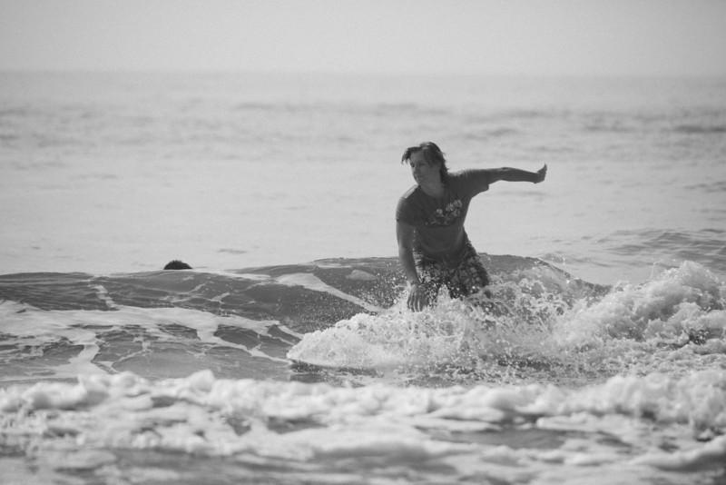 Surf_BW_039.jpg