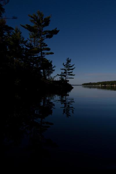 June 11 Stoney Lake Glass_0726.jpg