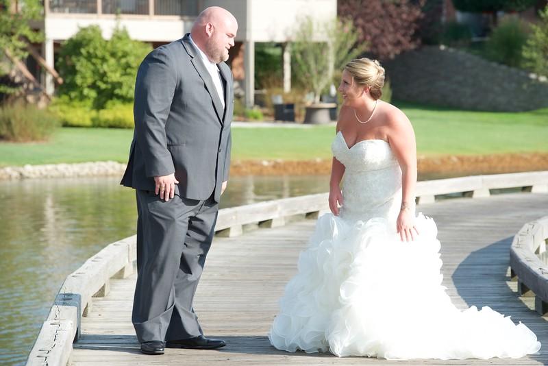 Slone and Corey Wedding 64.jpg
