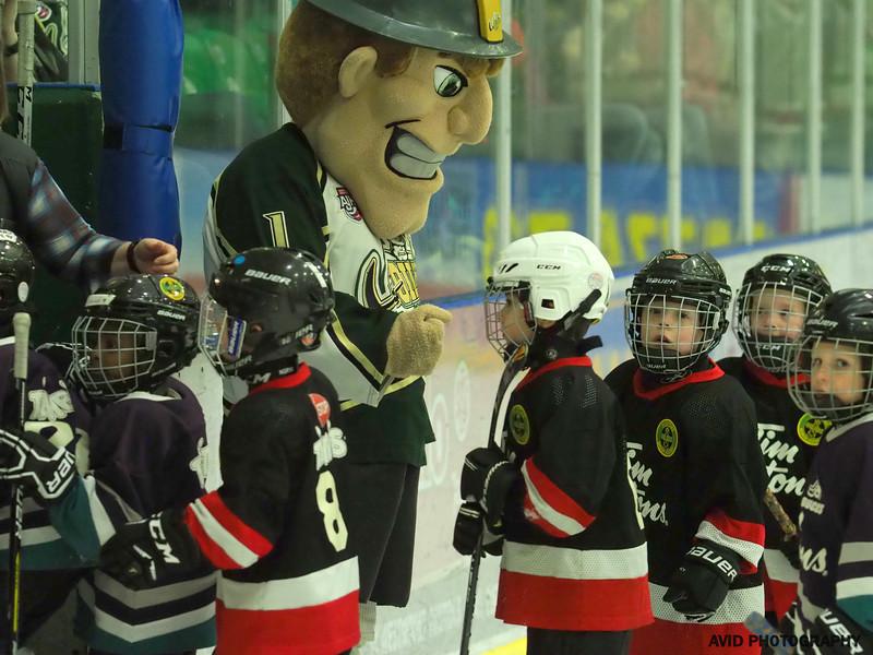 Okotoks Oilers vs Camrose Kodiaks Jan12 (107).jpg