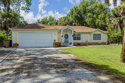 15780 Cemetery Rd, Fort Myers, Fl.