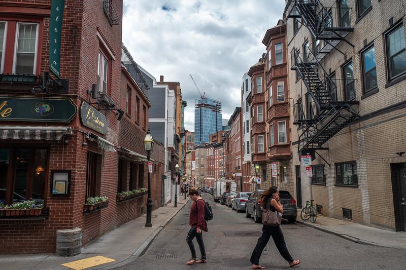 Boston-352.jpg