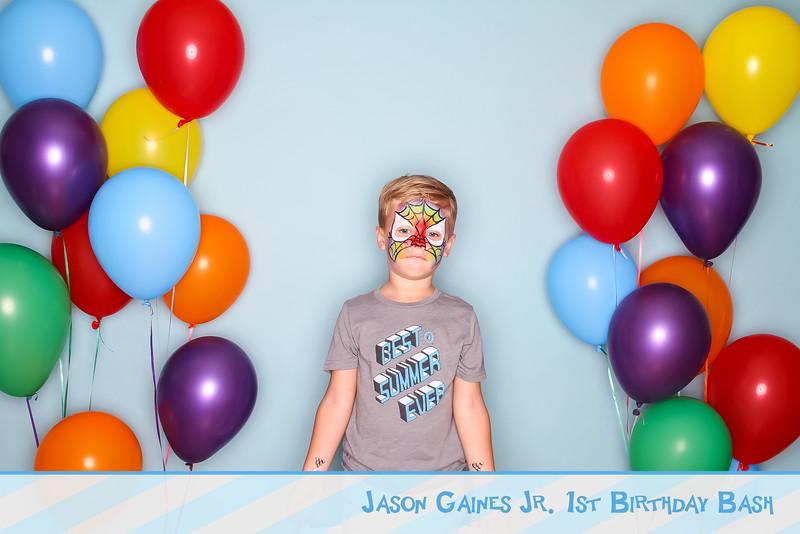 Jason's 1st Birthday-052.jpg