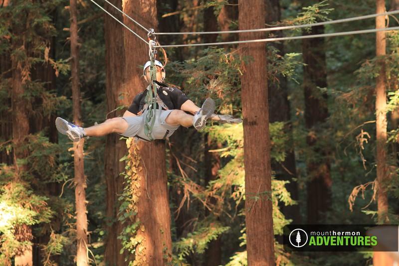 redwood_zip_1473461468806.jpg