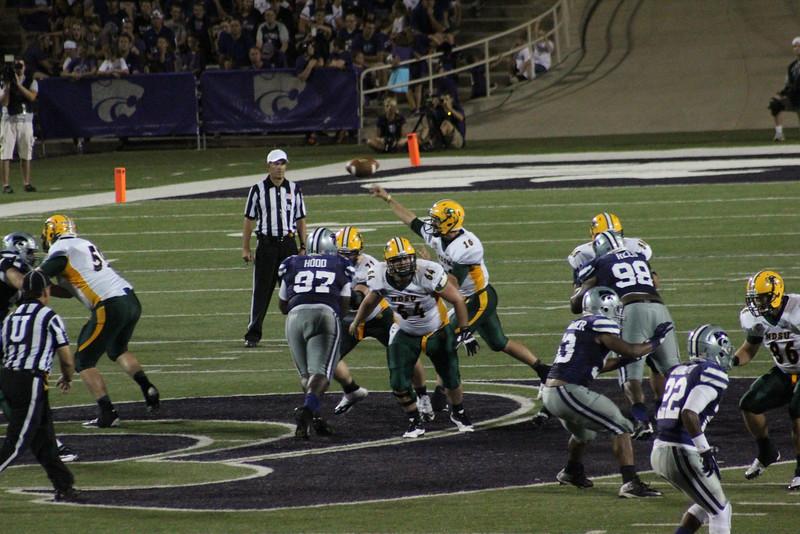 2013 Bison Football - Kansas State 438.JPG