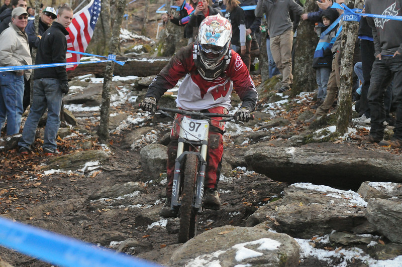 2013 DH Nationals 3 566.JPG