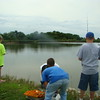2009 Ryan Coe Memorial Fishing Derby 127