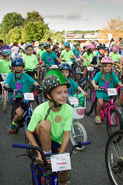 PMC Lexington Kids Ride 2015 49_.jpg